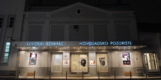 novosadsko-pozoriste-ujvideki-sinhaz_660x330