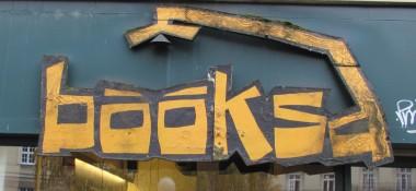 BOOKSA CROWDFUNDING