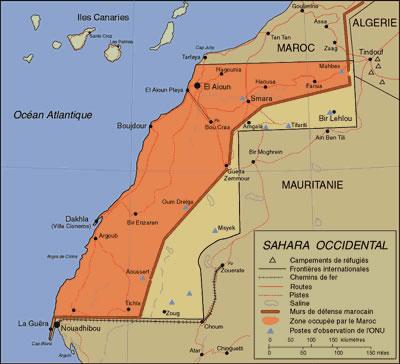 Chitty_Western_Sahara