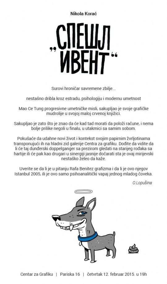 Najava-Spesl-Ivent