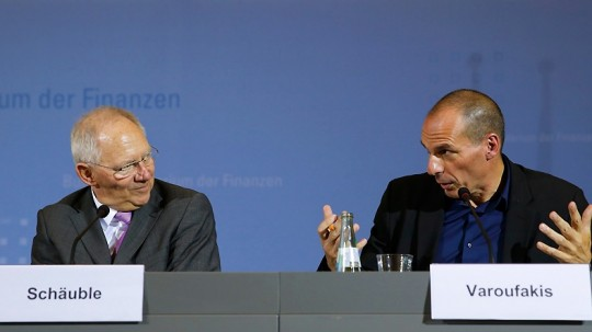 varufakis-berlin-reuters