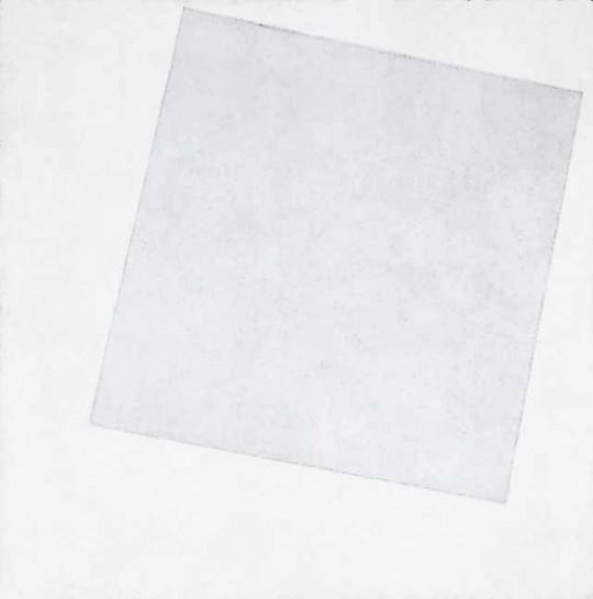 Malevich-WhiteWhite-W