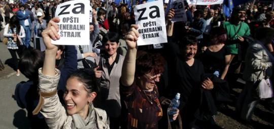 Radnici-protesti-Nemanja-Jovanovic-3-720x340