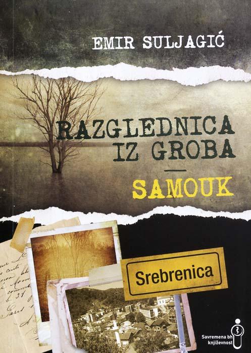 razglednica_iz_groba_buybook