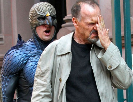 Official-US-Release-Trailer-For-Birdman-Starring-Michael-Keaton