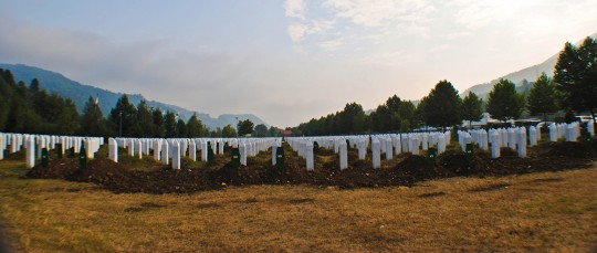 Srebrenica-Genocide-Memorial-landscape-full