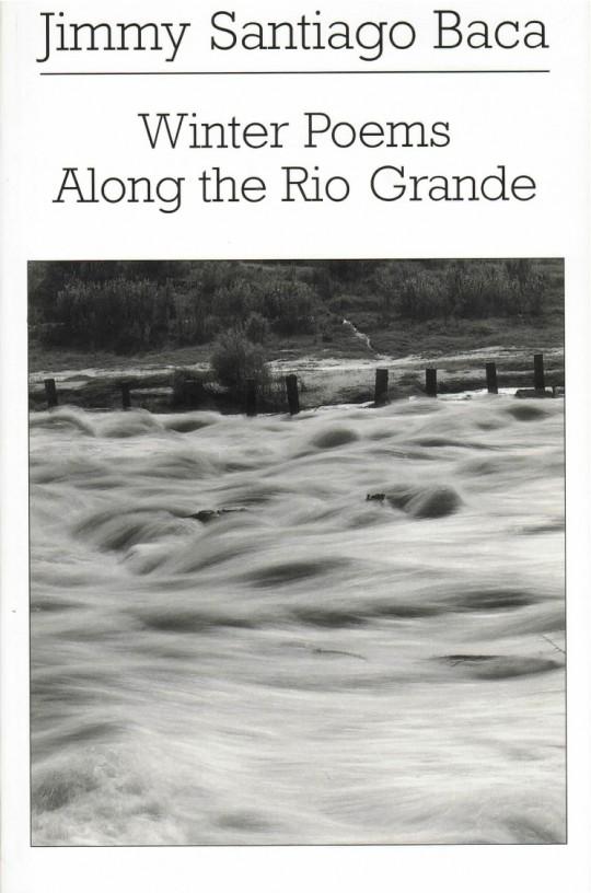 Winter_Poems_Along_The_Rio_Grande