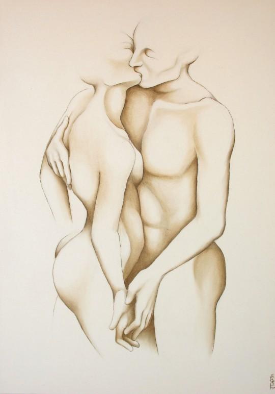 Fili (Poljubac)