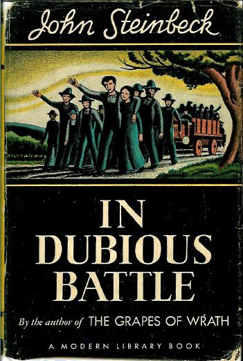 Steinbeck.DubiousBattle.1960.big