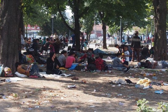 ales-steger-ispred-autobuske-stanice-u-beogradu-4