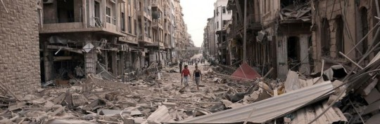 cropped-damaged-buildings-syrian-civil-war