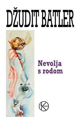 delfi_nevolja_s_rodom_dzudit_batler