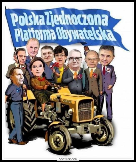 polska-zjednoczona-platforma-obywatelska