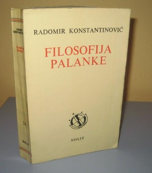 FILOSOFIJA-PALANKE-Radomir-Konstantinovic_slika_O_1306520-500x571