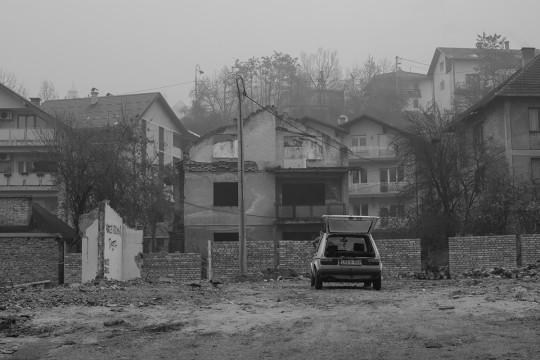kljuno-sarajevo (9)