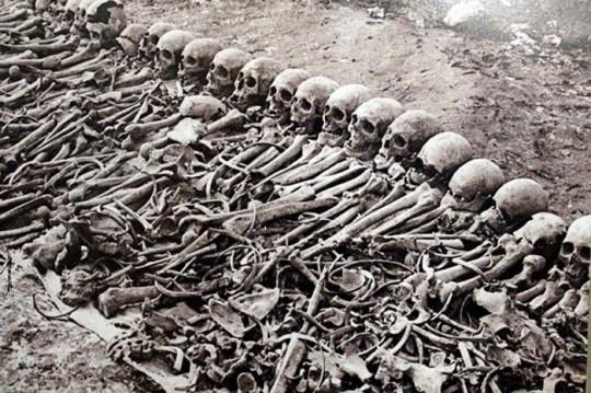 геноцид_армян_2