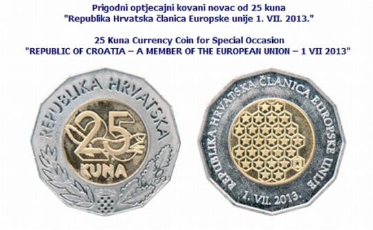 eukovanice25kn-HNB