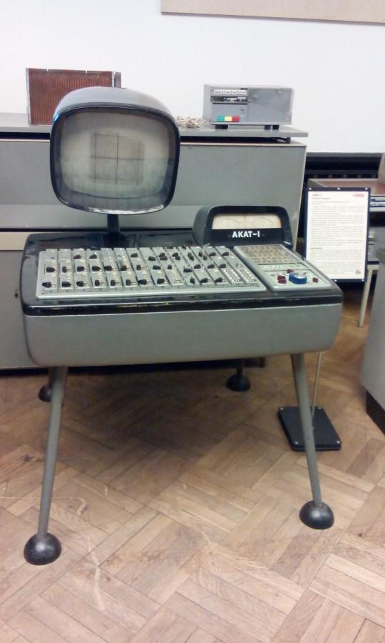 muzej tehnike 5