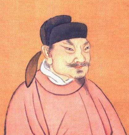 JiaDao2