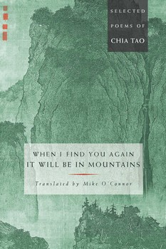 when-i-find-you-again-it-will-be-in-mountains-9780861716975_lg