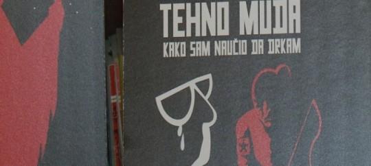 tehno-muda-670x300
