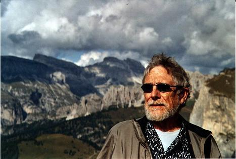 gary-snyder-photojpeg-86fc4d98212c2748