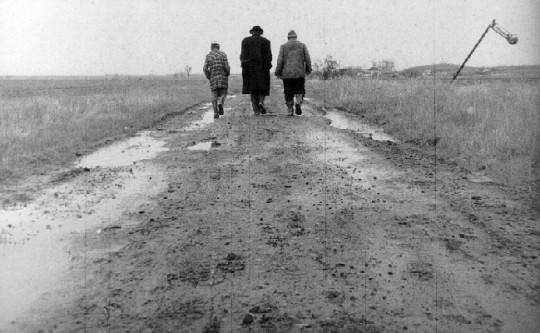 satantango-road1
