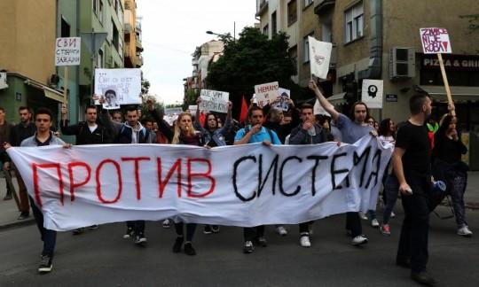58e3e648-bf60-4ad5-aa06-58cf0a0a0a80-vucic-protest-studenti-1-previewOrg