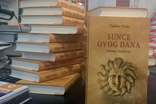 29532-promocija-knjige-sunce-ovog-dana