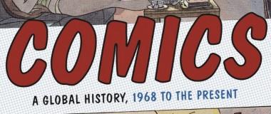 Kako su stripovi postali romani