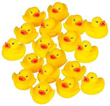 patka grupa