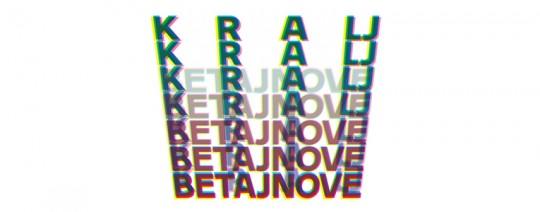 765x300-Kralj-Betajnove-plakat