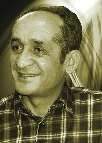 IN MEMORIAM: Kujtim Paçaku (1959-2018)