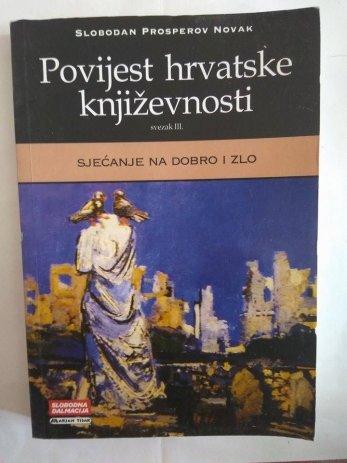 slobodan-prosperov-novak-povijest-hrvatske-knjizevnosti-komplet-slika-86157934