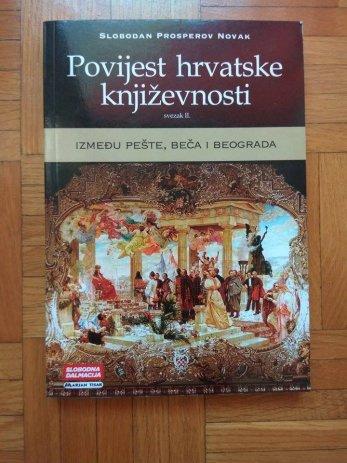 slobodan-prosperov-novak-povijest-hrvatske-knjizevnosti-komplet-slika-86347639