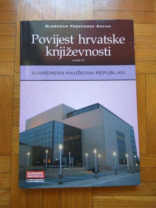 slobodan-prosperov-novak-povijest-hrvatske-knjizevnosti-komplet-slika-86347640
