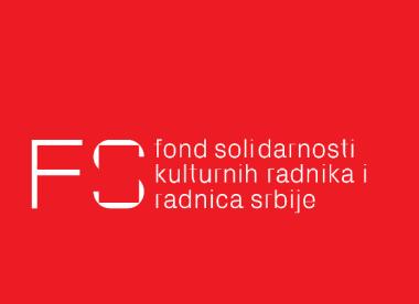 Solidarnost u odsustvu državne pomoći za kulturu