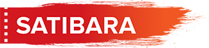 Logo-SATIBARA
