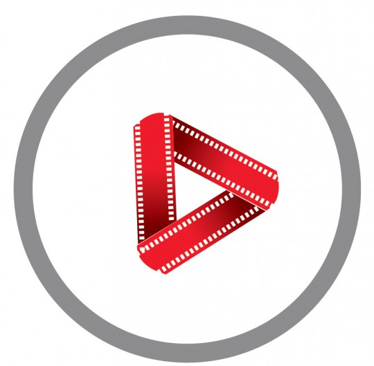 MikroFAF logo
